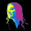 Lizablee's avatar