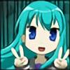LizaByte's avatar