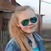 lizachistoeva0-0's avatar