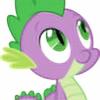 lizadonrex's avatar