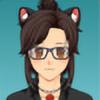 LizaFadaway's avatar