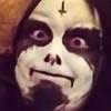 lizagamixx's avatar