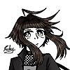 LizaKivi's avatar