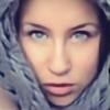 LizAlasca's avatar