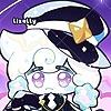Lizally's avatar