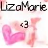 LizaMarieXO's avatar