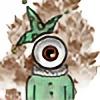 LizaMisy's avatar