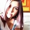 lizana's avatar