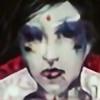 LizandreBern's avatar