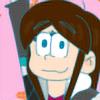 LizaNewton's avatar