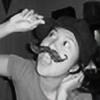 lizanne's avatar