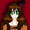 Lizanne12003's avatar