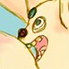 lizannlong's avatar