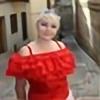 lizaray's avatar