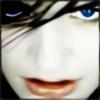 lizard--queen's avatar