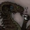 Lizard-cat's avatar