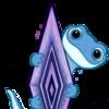 Lizard2513's avatar
