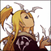 Lizard4Fun's avatar