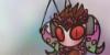 Lizardbugs's avatar