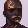 lizardfactory's avatar