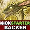 Lizardhound's avatar