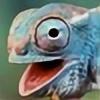 lizardiculous's avatar