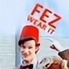 LizardKid123's avatar
