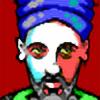 LizardKng's avatar