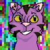 lizardlaser's avatar
