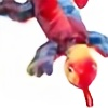 lizardliker's avatar