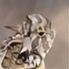 lizardman1988's avatar