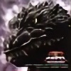LizardmandXD's avatar