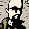 Lizardmansandwich's avatar