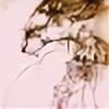 Lizardme's avatar