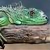 Lizardnix's avatar