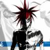 Lizardona's avatar