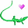 LizardPie's avatar