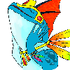 Lizardpootis's avatar