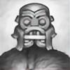 lizardpudding's avatar