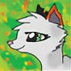 Lizardragon's avatar