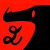 Lizardsaurus's avatar