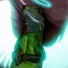 lizardseraphim's avatar