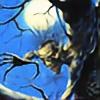 lizardshadow's avatar