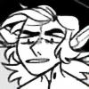 Lizardsins's avatar