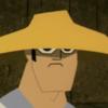 LizardTheGremlin's avatar