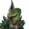 LizardZeWizard's avatar