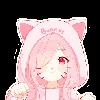 Lizarie2009's avatar