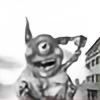 lizartonne's avatar