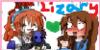 Lizary-Fans's avatar