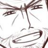 LizaSakura's avatar